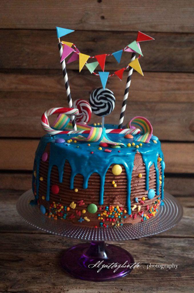 Come ogni anno mi trovo a postare la torta del compleanno di mia figlia  Margherita in questo periodo. E\u0027 nata il 20 dicembre e la sua festa cade  proprio