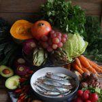 Cucina Naturale – Consigli&Idee si parte con la Lista della spesa Detox!