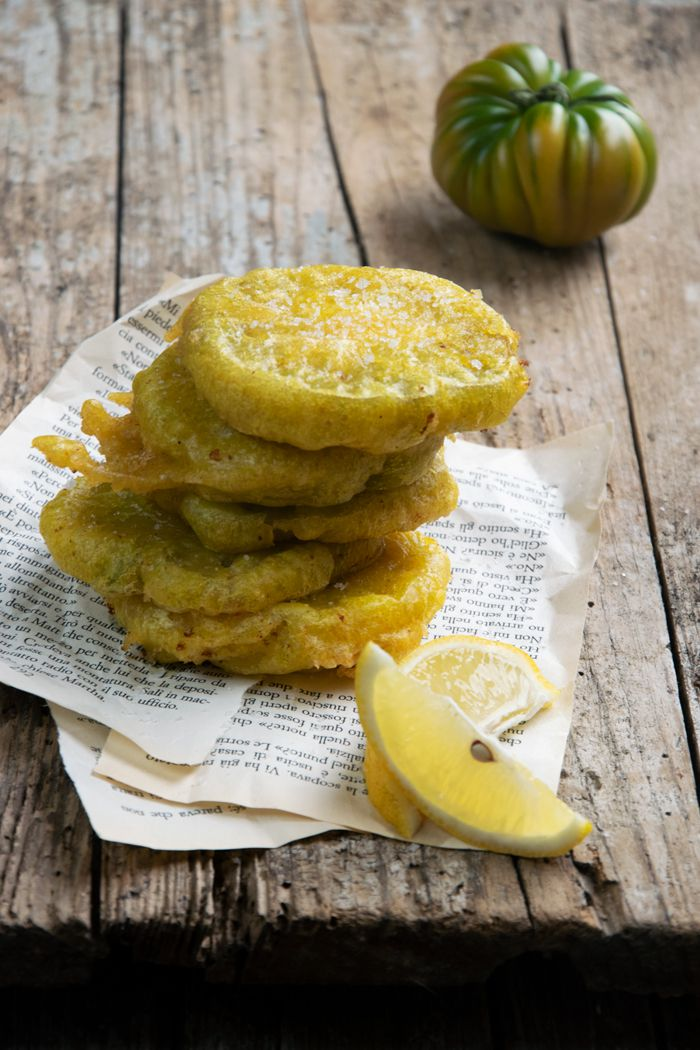 Pomodori-in-tempura